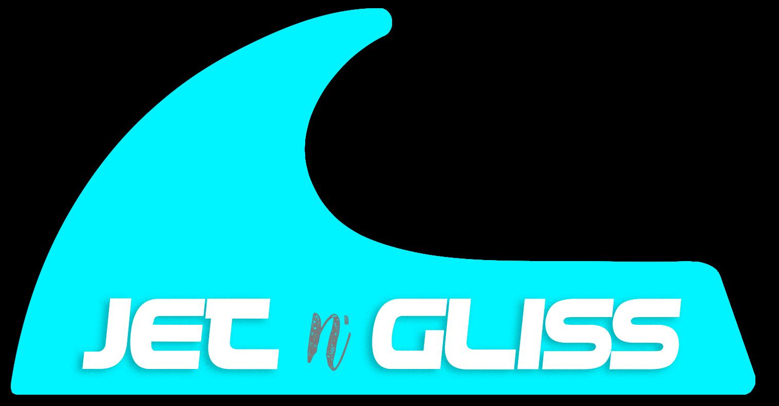 Jet & Gliss